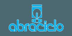 abraciclo - SDPress