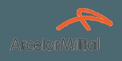 arcelor-mittal - SDPress