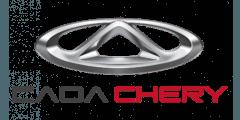 caoa-cherry - SDPress
