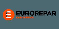 eurorepar - SDPress