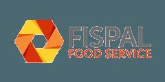 fispal-food-service - SDPress