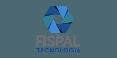 fispal-tecnologia - SDPress