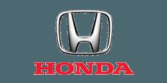 honda - SDPress