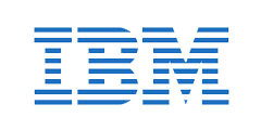 ibm - SDPress