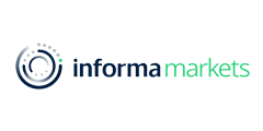 informa-markets - SDPress
