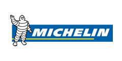 michelin - SDPress