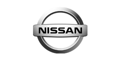 nissan - SDPress