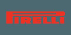 pirelli - SDPress
