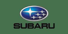 subaru - SDPress