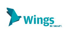 wings - SDPress