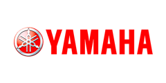 yamaha - SDPress